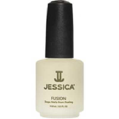 Fusion Jessica (14,8 ml)
