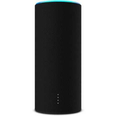 Batterie Amazon Echo Ninety7 Sky Tote pour Amazon Echo 2