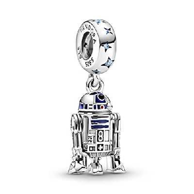 Star Wars R2-D2.