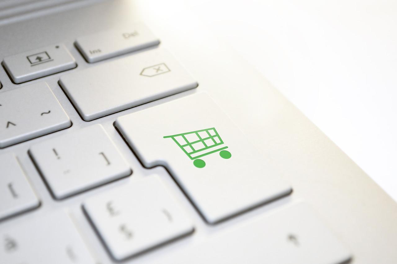 Astuces achat Internet